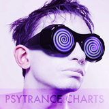 Psytrance Charts by Various Artists mp3 download