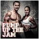 Various Artists - Pump Up the Jam