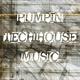 Various Artists - Pumpin Tech House Music