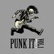 Various Artists Punk It!, Vol. 1