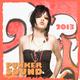Various Artists Punker Sound 2013