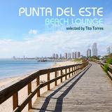 Punta Del Este Beach Lounge by Various Artists mp3 downloads