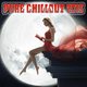 Various Artists - Pure Chillout 2015