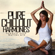Various Artists - Pure Chillout Harmonies - Oceanic Deep Waters Mix