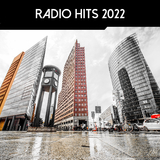 Pure Club Sound, Vol. 1 by Various Artists mp3 download