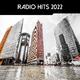 Various Artists - Pure Club Sound, Vol. 1