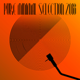 Pure Minimal Selection 2018 by Various Artists mp3 download