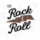 Various Artists Pure Rock & Roll