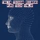 Various Artists - Pure Tech, Vol. 01