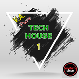 Pure Tech House 1 by Various Artists mp3 download