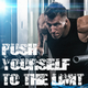 Various Artists Push Yourself to the Limit