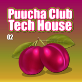 Puucha Club Tech House, Vol. 2 by Various Artists mp3 download