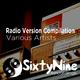 Various Artists - Radio Version Compilation