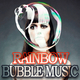 Various Artists - Rainbow Bubble Music