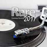 Rare Dubstep Records 2017 by Various Artists mp3 download
