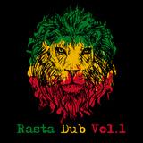 Rasta Dub, Vol. 1 by Various Artists mp3 download