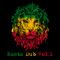 Fire (Beatoholic Remix) by The Virgin Dolls mp3 downloads