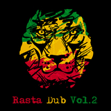 Rasta Dub, Vol. 2 by Various Artists mp3 download