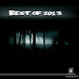 Re Washed Ldt - Best of 2013 by Various Artists mp3 download