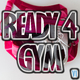 Various Artists - Ready 4 Gym, Vol. 6