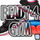 Various Artists - Ready 4 Gym, Vol. 7