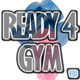 Various Artists - Ready 4 Gym, Vol. 8