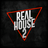 Real House 2 by Various Artists mp3 download