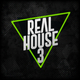 Various Artists Real House 3