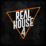 Real House 4 by Various Artists mp3 download