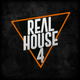 Various Artists - Real House 4