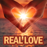 Real Love by Various Artists mp3 download