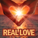 Various Artists - Real Love