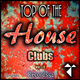 Various Artists Records54 Presents: Top of the House Clubs, Vol. 1.1