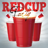 Red Cup Party by Various Artists mp3 download
