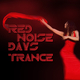 Various Artists - Red Noise Days - Trance