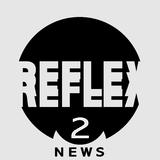 Reflex 2(Electronic News) by Various Artists mp3 download