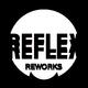 Various Artists - Reflex Reworx(Remixes & Remasters)