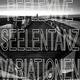 Various Artists - Reflexive Seelentanz Variationen