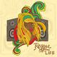Various Artists Reggae Life