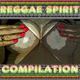 Various Artists - Reggae Spirit Compilation