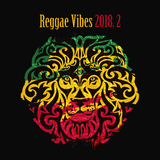 Reggae Vibes 2018, Vol. 2 by Various Artists mp3 download