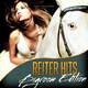 Various Artists - Reiter Hits - Bigroom Edition