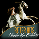 Various Artists - Reiter Hits - Hands Up Edition