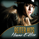 Various Artists - Reiter Hits - House Edition