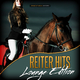 Various Artists - Reiter Hits - Lounge Edition