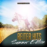 Reiter Hits - Summer Edition by Various Artists mp3 download