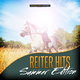 Various Artists - Reiter Hits - Summer Edition