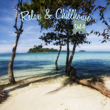 Relax & Chillhouse, Vol. 4 by Various Artists mp3 download