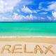 Various Artists - Relax