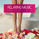 Various Artists Relaxing Music for Your Health